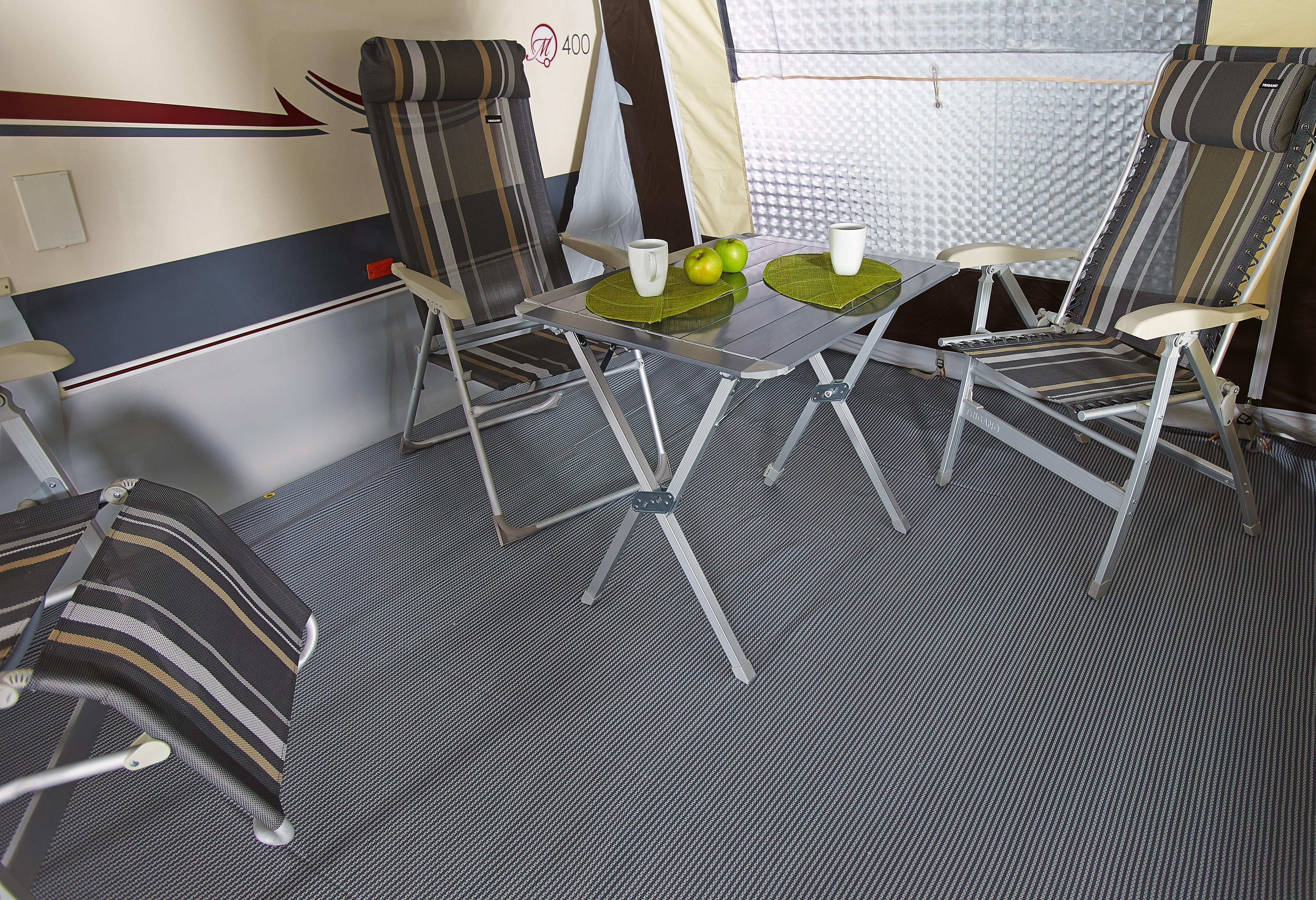 tapis de sol pvc bretagne caravane. Black Bedroom Furniture Sets. Home Design Ideas