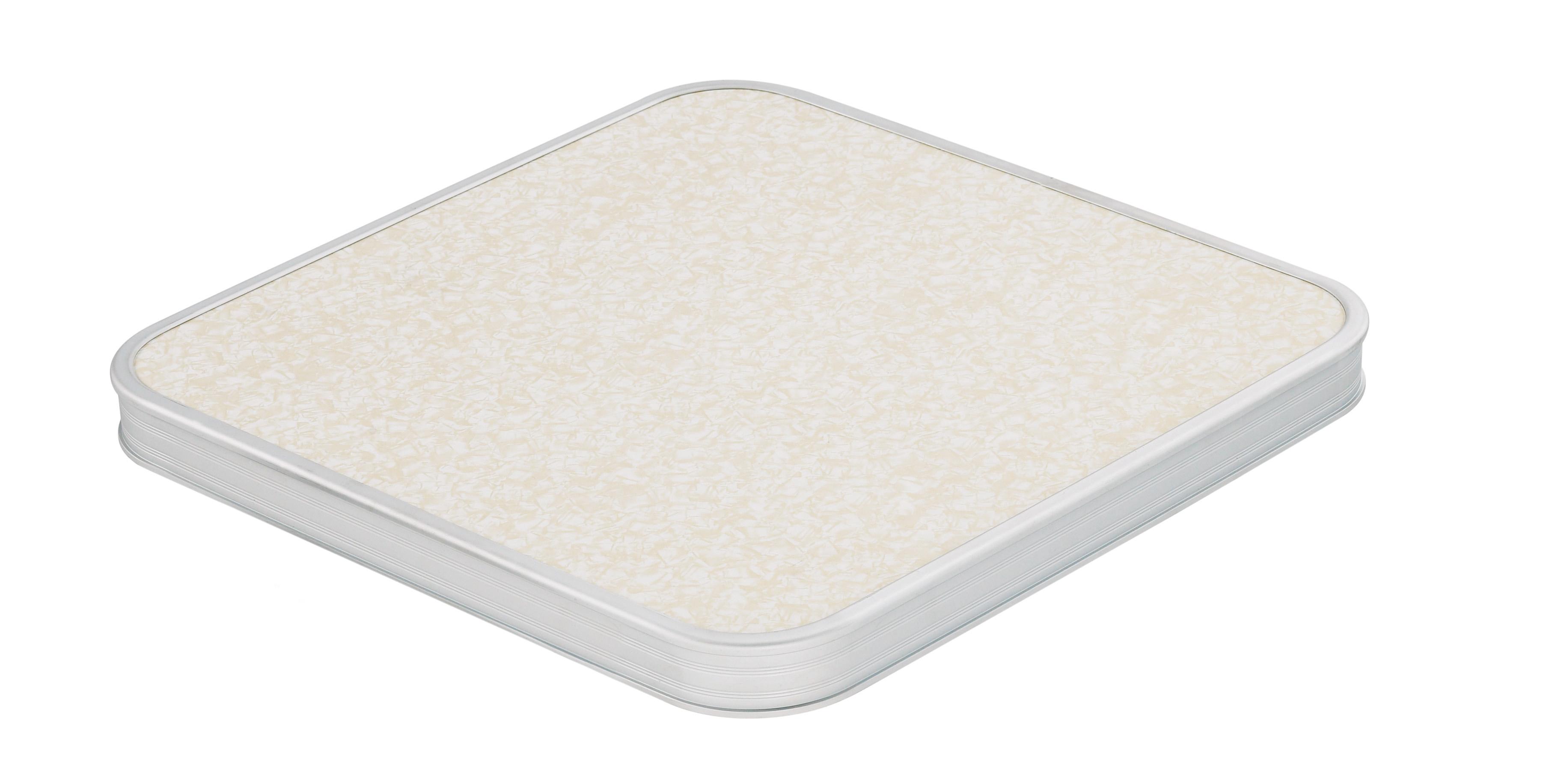 Tablette pour tabouret