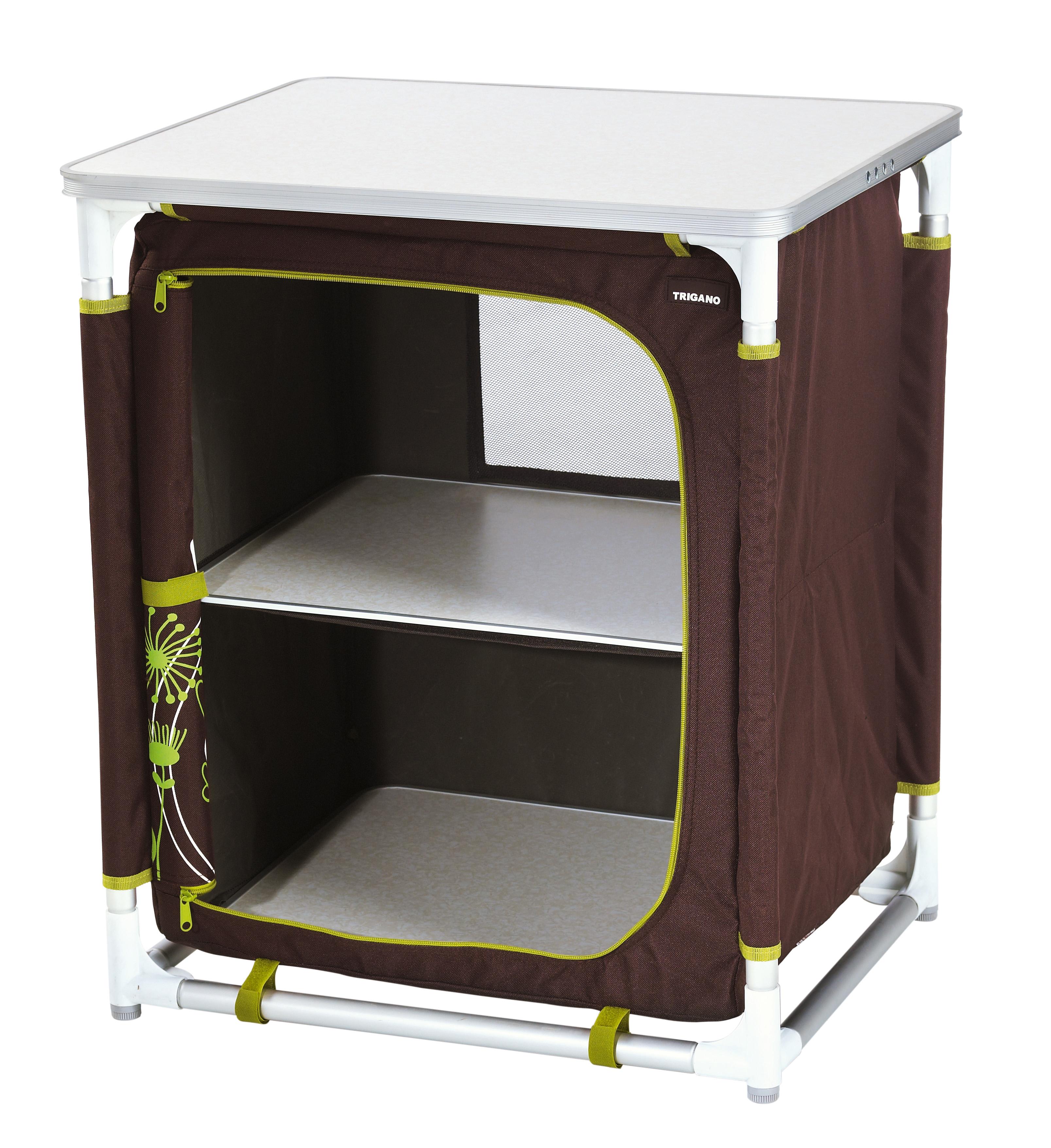 meubles de rangement bretagne caravane. Black Bedroom Furniture Sets. Home Design Ideas