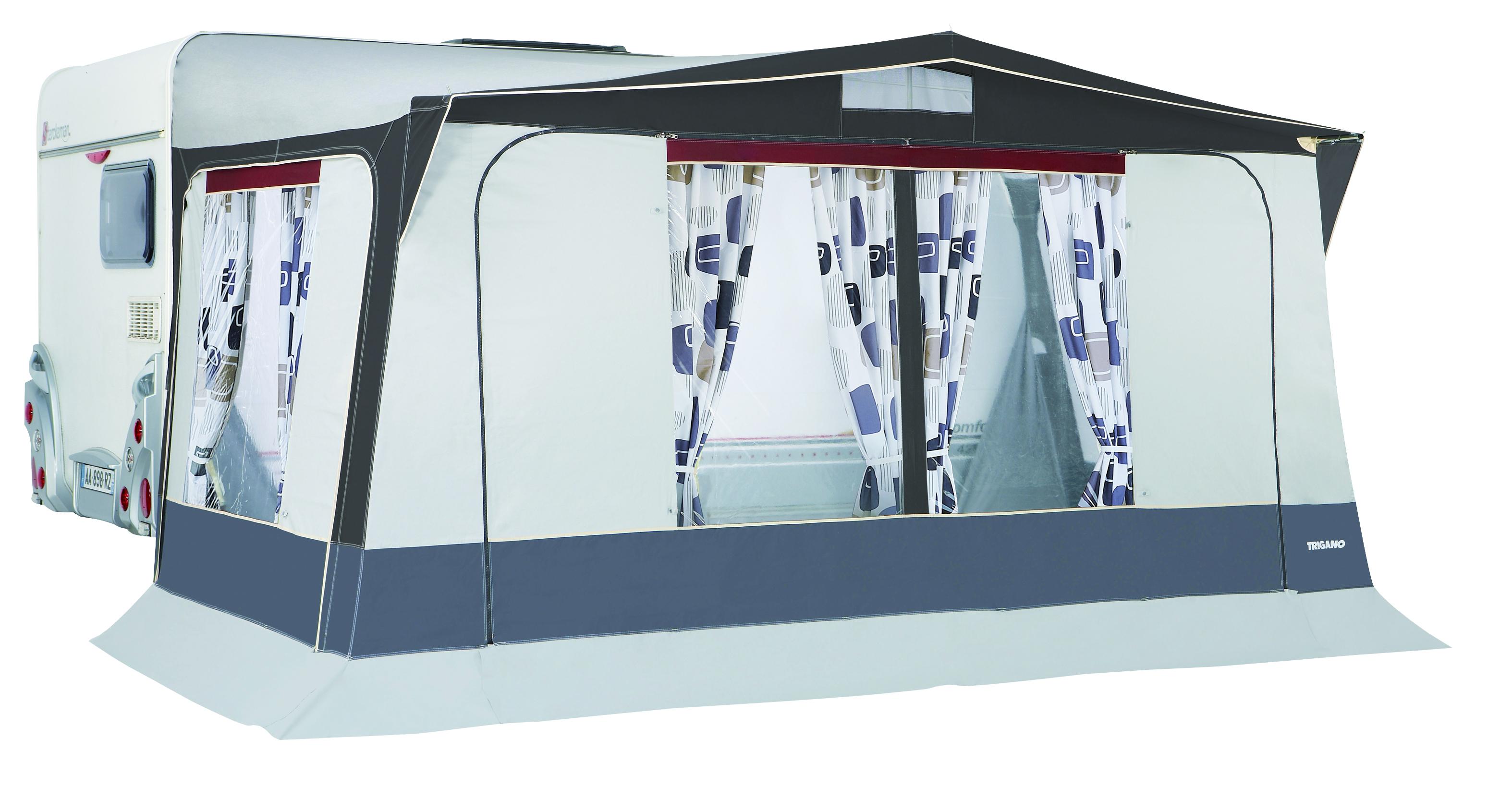calcul des tailles d 39 auvent bretagne caravane. Black Bedroom Furniture Sets. Home Design Ideas