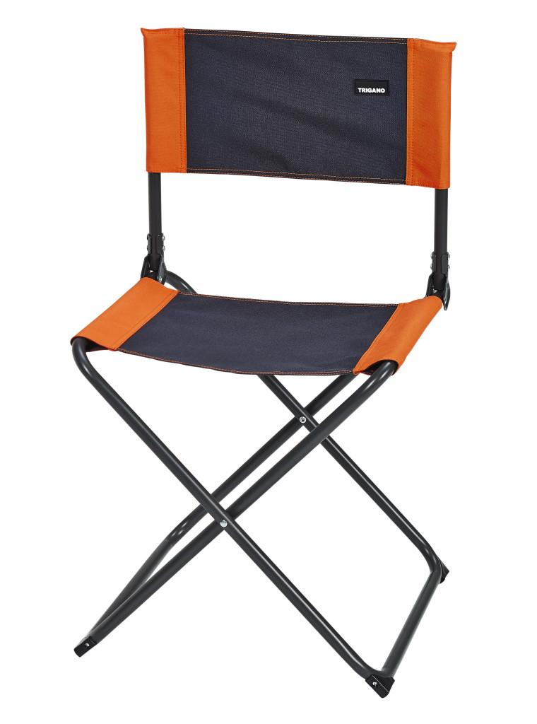 mobilier fins de s ries bretagne caravane. Black Bedroom Furniture Sets. Home Design Ideas
