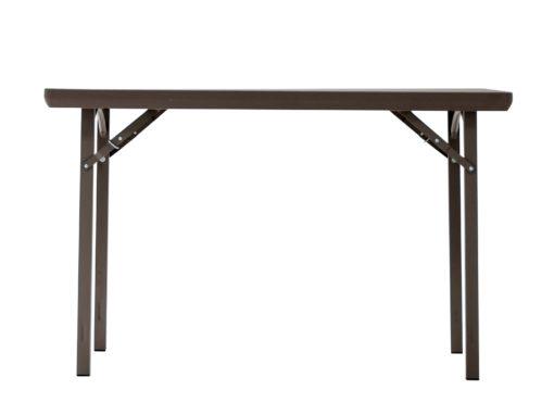 TABLE POLYETHYLENE