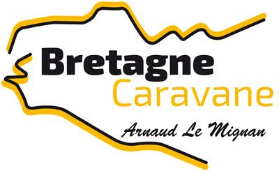 Bretagne Caravane