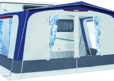 bretagne caravane caravane occasion hivernage morbihan. Black Bedroom Furniture Sets. Home Design Ideas