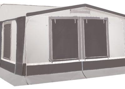 MONTREUX-rideaux_fermés-10-09-15