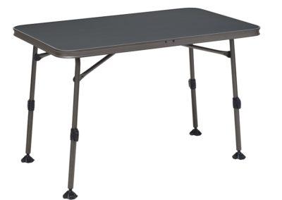 TABLE PREMIUM